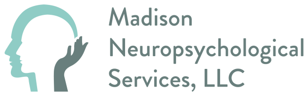 Madison Neuropsychological Services, LLC