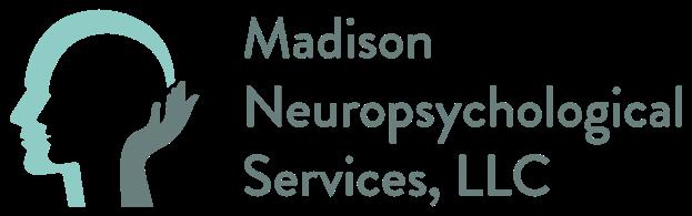 Madison Neuropsychological Services, LLC